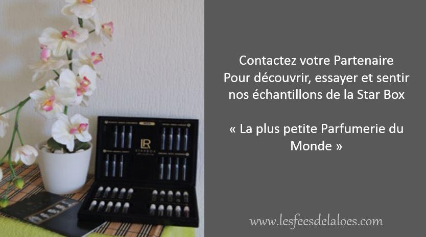 Photo @lafée