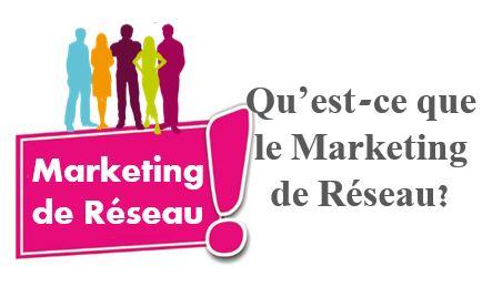 Qu 39 est ce que le marketing relationnel - Qu est ce que la ceramique ...