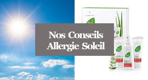 allergies soleil surmonter les allergies du soleil avec l 39 alo vera. Black Bedroom Furniture Sets. Home Design Ideas