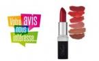 [FICHE PRODUIT] Rouge à Lèvres Deluxe