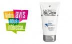 [FICHE PRODUIT] Shampooing Anti pelliculaire Microsilver