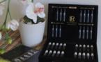 Avez-vous déjà testé nos Parfums ?