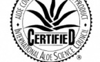 Que contrôle IASC?