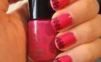 De nouvelles couleurs pour vos ongles !!
