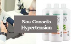 Hypertension et Aloé vera