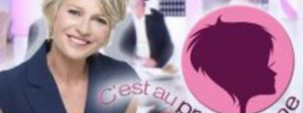 [Reportage France 2] L'Hôpital CHU de Bordeaux utilise nos Produits Aloé Vera !