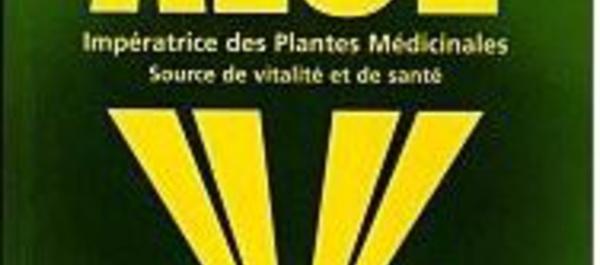 Epilepsie - Aloe employée avec succès pour le traitement