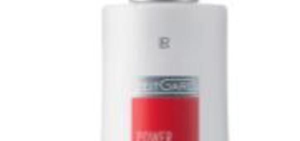 PowerLift - Le soin booster idéal pour les peaux fatiguées