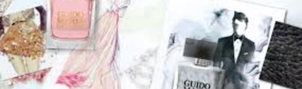 [Parfum Création de Star] GUIDO MARIA kretschmer