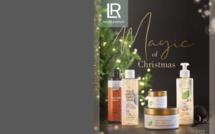 Catalogue LR ETE 2019 à Télécharger
