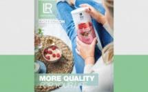 Catalogue LR à Télécharger